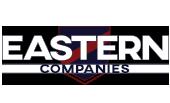 Eastern Companies