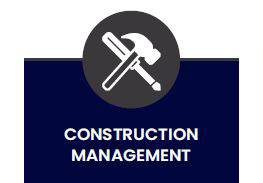 Construction & Renovations